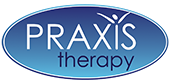Praxis Therapy – Sunshine Coast, Brisbane